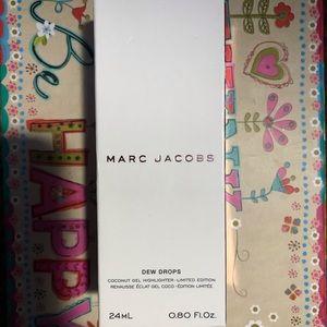 Marc Jacobs Dew Drops In Fantasy